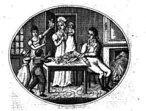 prentje 1814