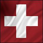 Zwitserland v